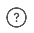 qualtrics help button